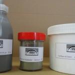 Prodotti per la lavorazione di filiere - Drawing Dies Manufacture Products